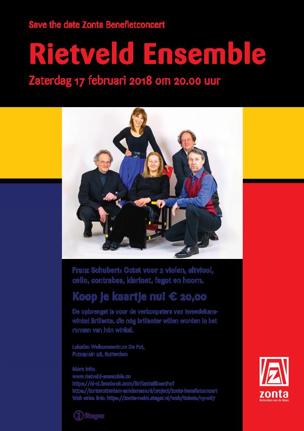 Zonta- Rietveld-Ensembleuitnodiging2018